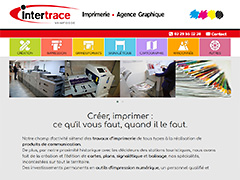 Agence Intertrace
